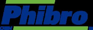 Phibro Chem