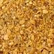 Grain - Distillers Grains