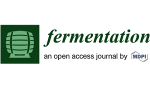 Fermentation Open Access Journal
