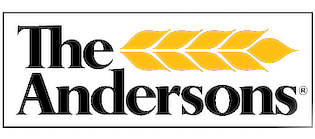 The Andersons Inc